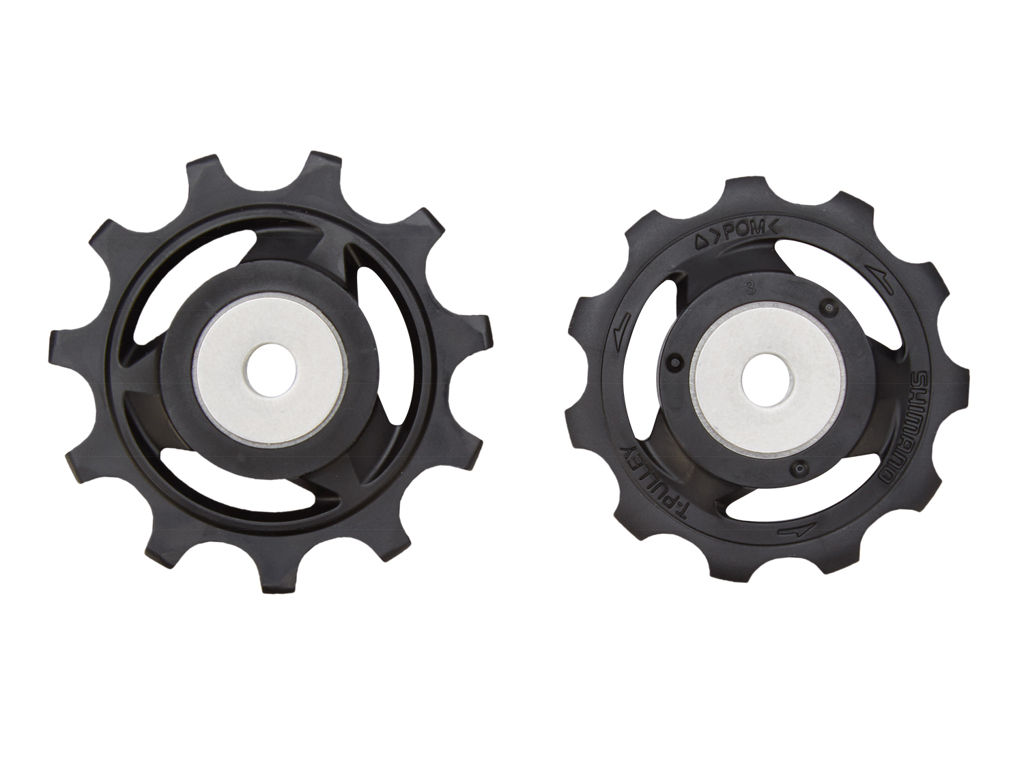 Image of   Shimano Pulleyhjul - Ultegra RD-8000 - 2 stk. 11 tands