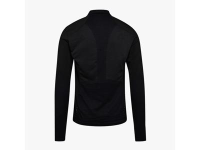 Diadora Jacket Win - Løbejakke Herre - Sort