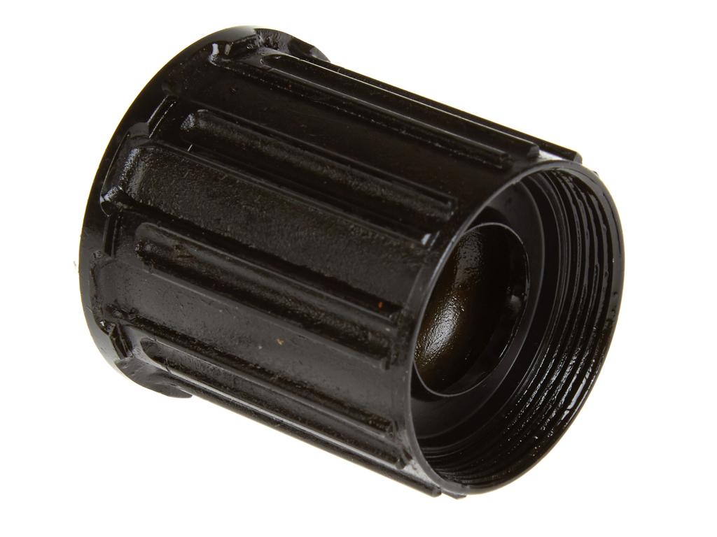 Image of   Kassettehus Shimano hjul til 10 gear WH-RS20