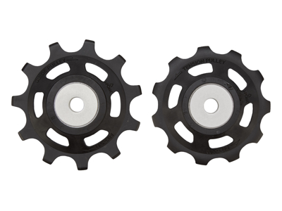Shimano XT RD-M8000 - Pulleyhjul sæt 2 stk - 11 tands