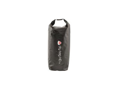 Robens - Vandtæt dry bag - 15 liter - Sort