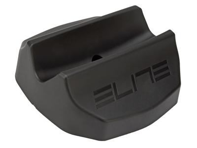 Elite Travel Riser Block - Framhjulsstöd till användning på cykeltrainer
