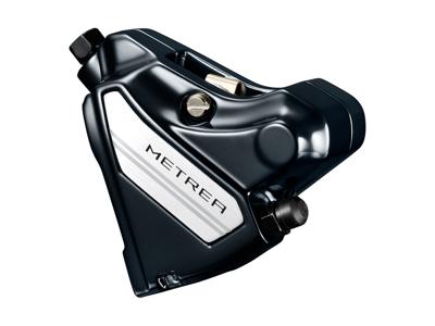 Shimano Metrea BR-U5000 - Bremsekaliber - For