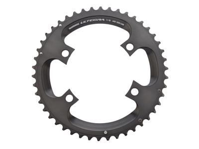 Shimano Ultegra - Klinge 46 tands FC-6800 11 gear