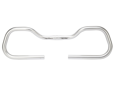Styr Multifunktion Humpert Contest Comfort - Høj styrke - Sølv