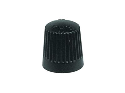 Støvhætte til auto ventiler