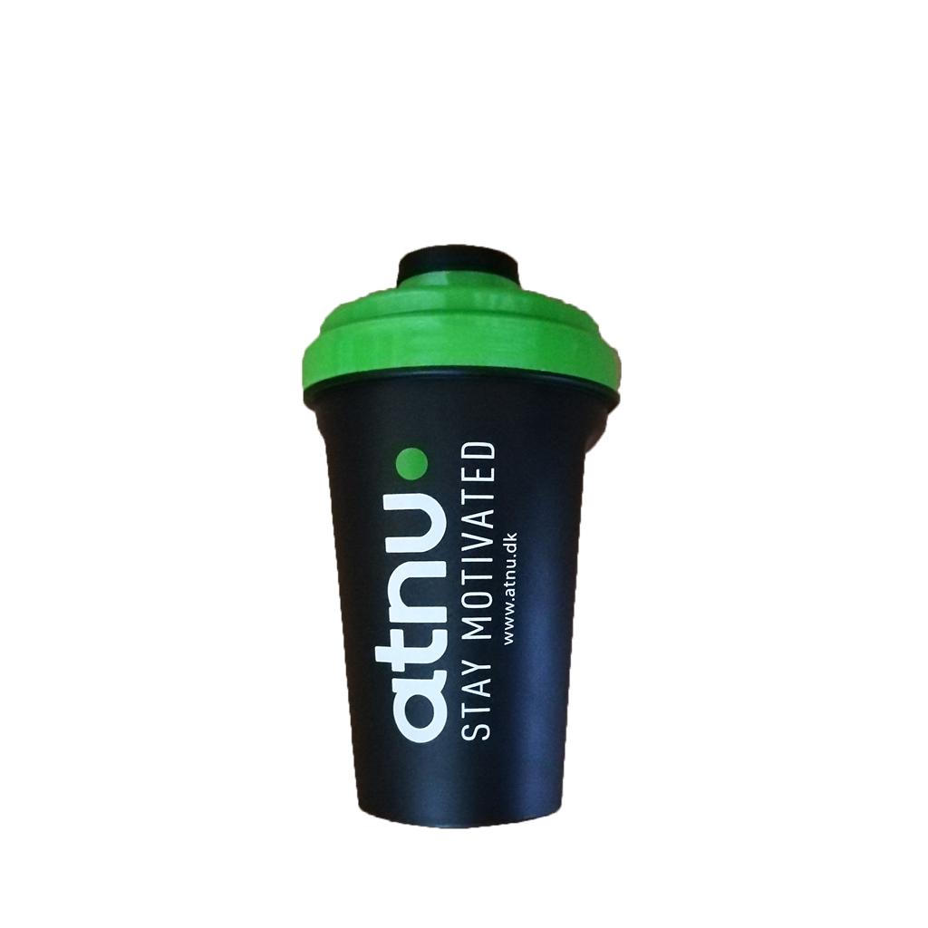 Atnu Shaker - 400 ml | Shaker