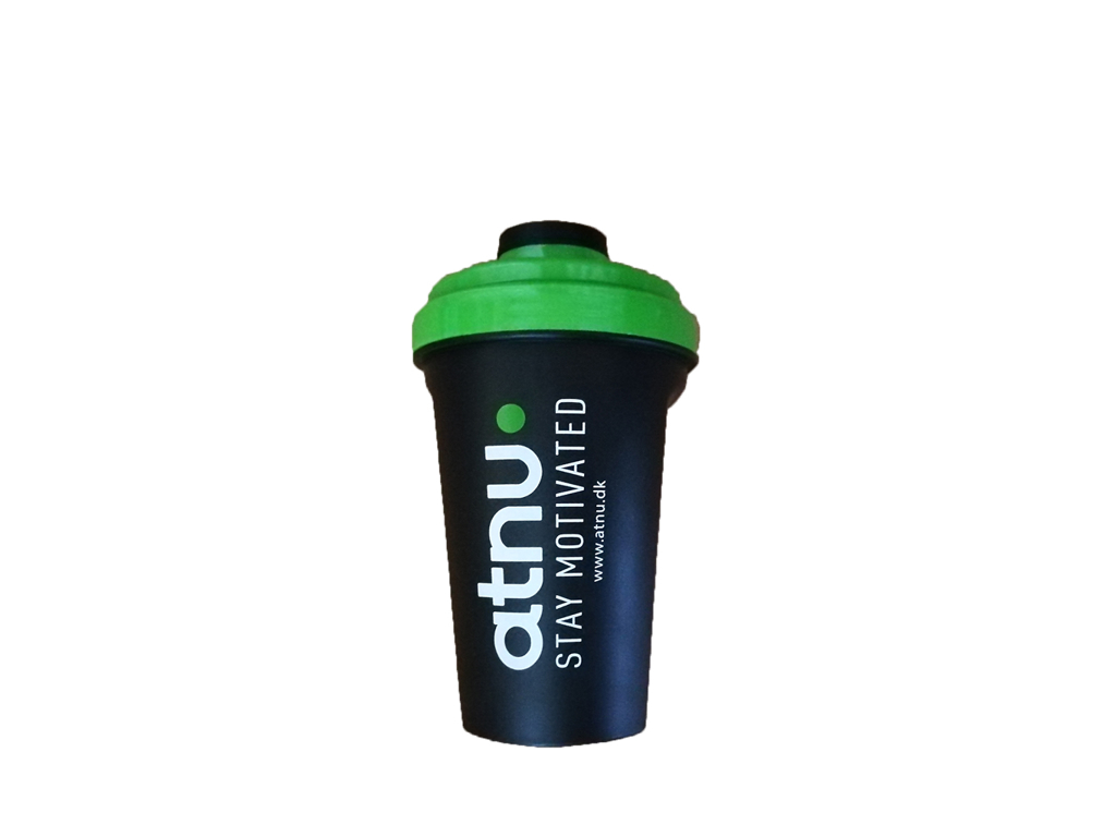 Image of   Atnu Shaker - 400 ml