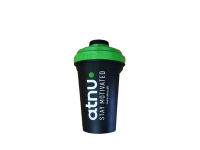 Atnu Shaker - 400 ml