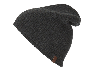 Ulvang Rav Hat - Uld hue - Koksgrå