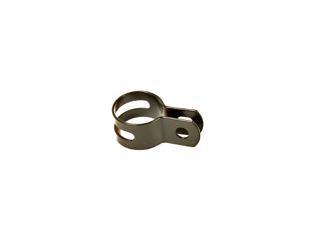 Spændebånd for bremsearm ø18 mm