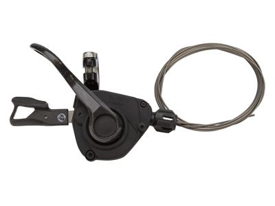 Shimano 105 SL-RS700 - Skiftegreb venstre - 2 x 11 gear