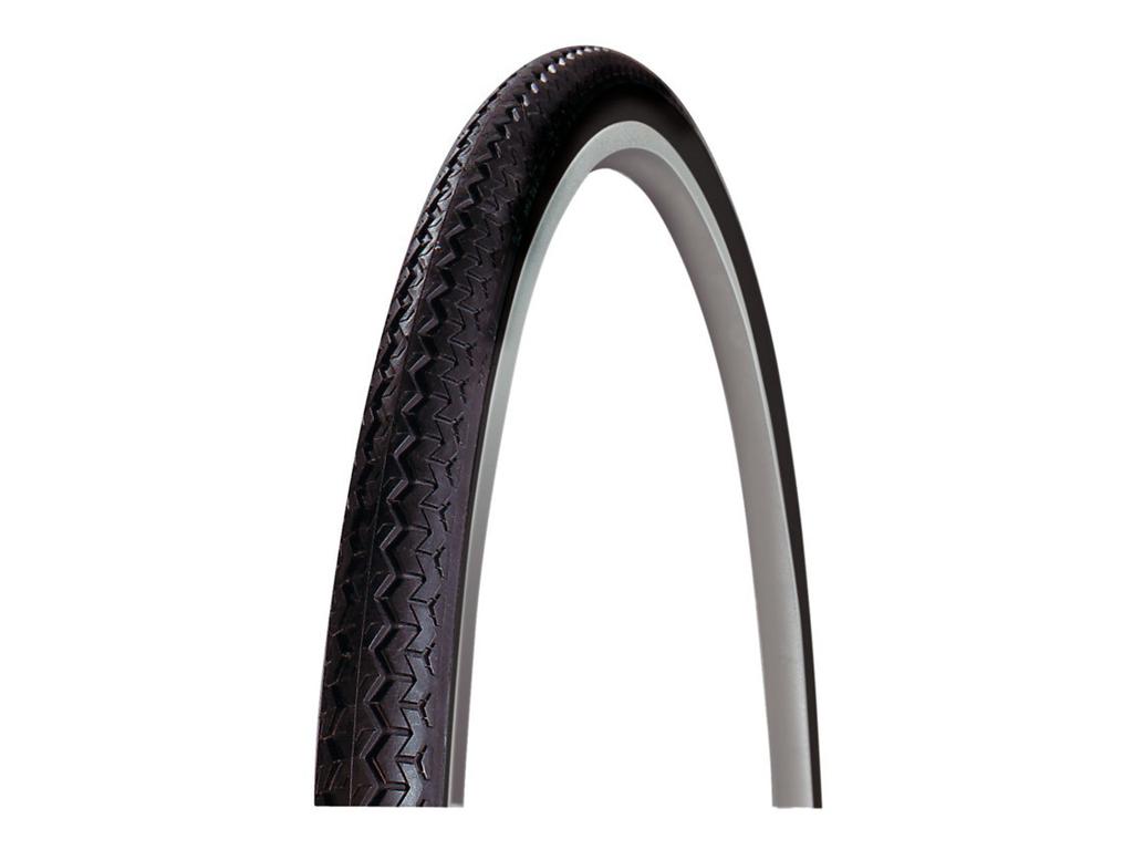 Image of   Dæk Michelin WorldTour 650 x 35B