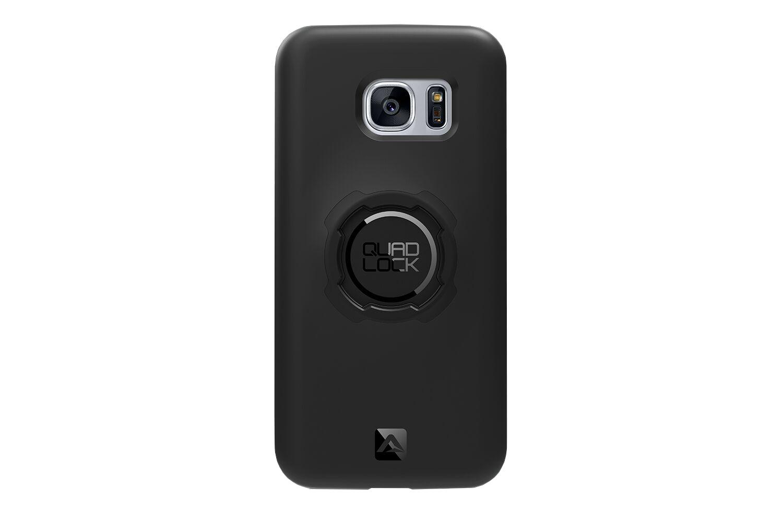 Quad Lock - Cover - Til Samsung 8 | Travel bags