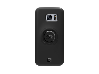 Quad Lock - Cover - Til Samsung 8