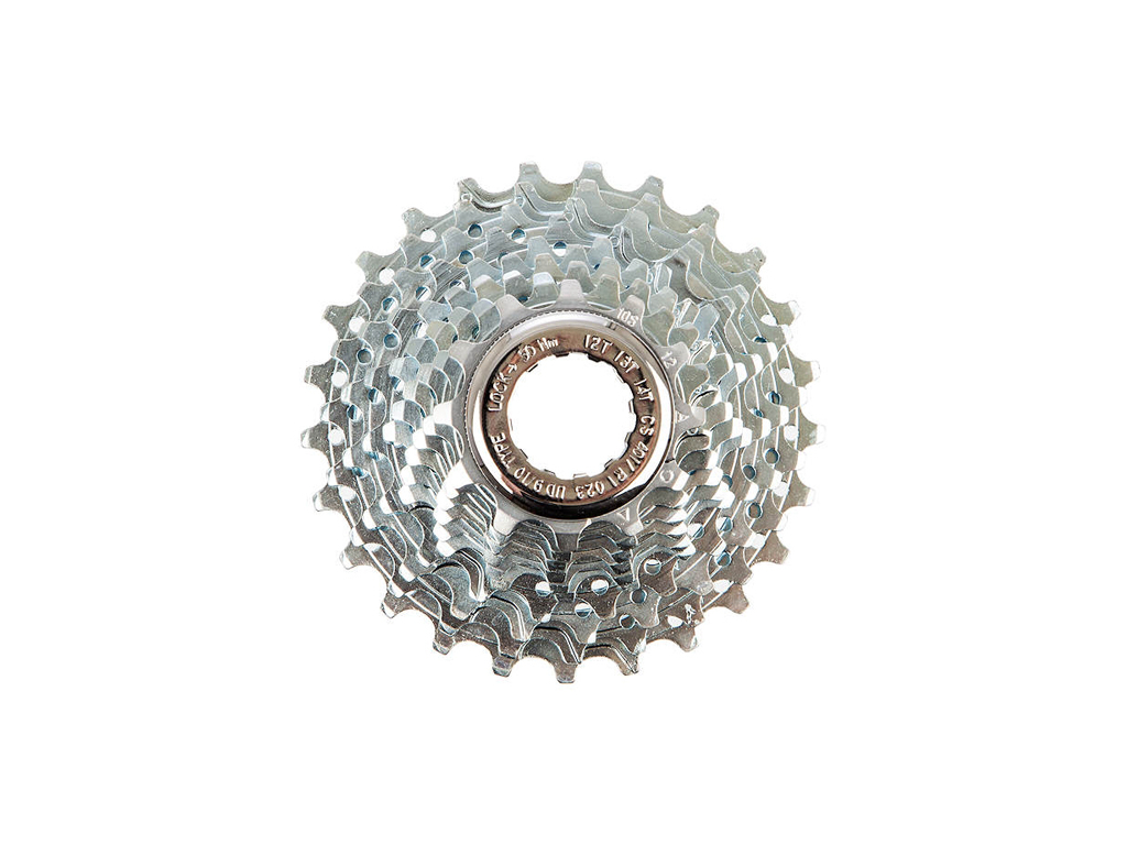 Campagnolo Veloce - Kassette 10 gear 13-26 tands