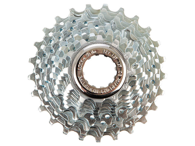 Campagnolo Veloce - Kassette 10 gear 11-25 tands