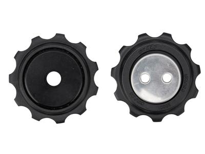 Sram X9 pulleyhjul - Standard lejer