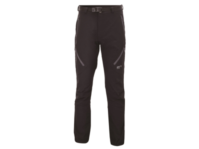 2117 Of Sweden Tåby Eco Outdoor Pant - Fritidsbuks - Herre - Mørkegrå - Str. XL