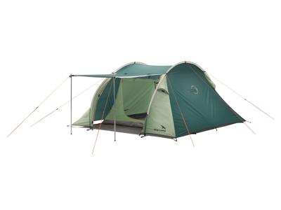 Easy Camp Cyrus 300 - Telt - 3 Personer - Grøn