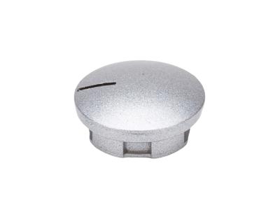 Shimano Nexus - Dæksel/urskive til 7 gears revogreb - SL-7S10