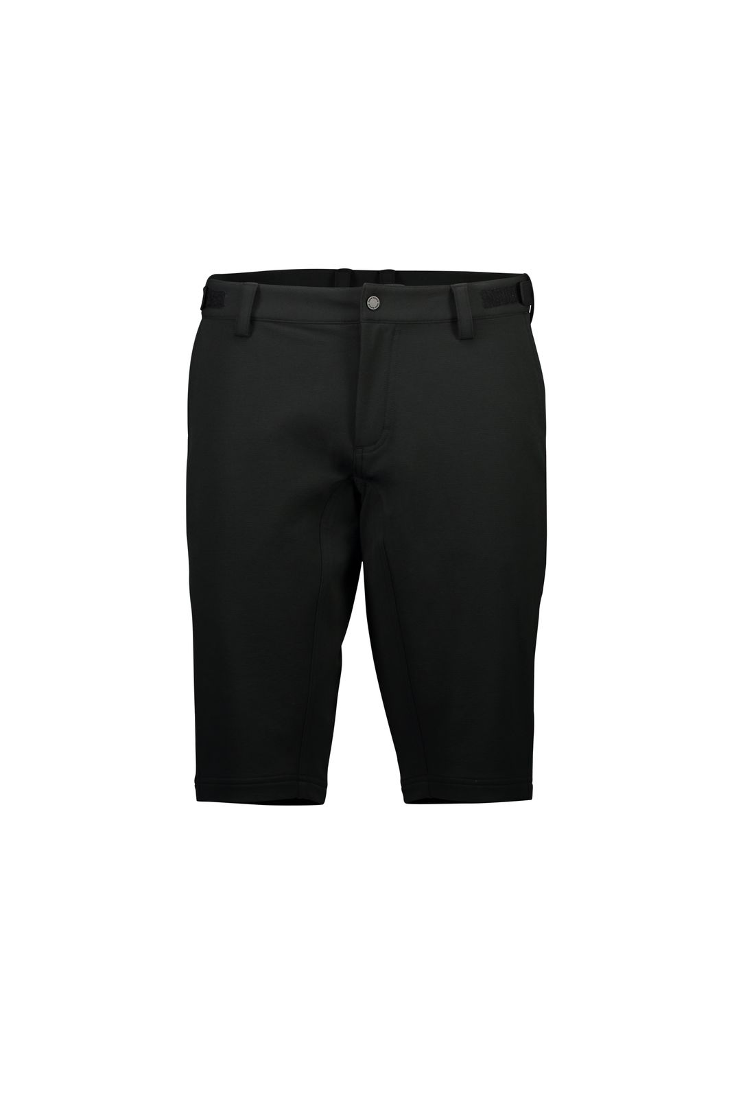MONS ROYALE Momentum Bike Shorts - Cykelshorts - Sort | Trousers