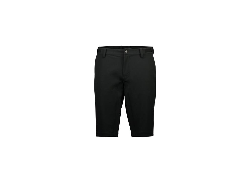 Image of   MONS ROYALE Momentum Bike Shorts - Cykelshorts - Sort - Str. XL