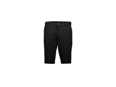 MONS ROYALE Momentum Bike Shorts - Cykelshorts - Sort - Str. M