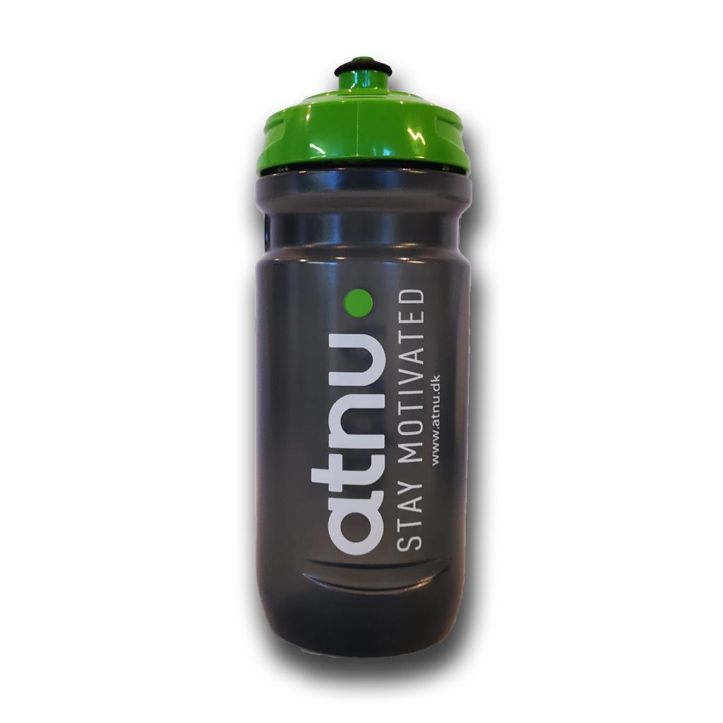 Atnu Drikkedunk - 600 ml | Bottles