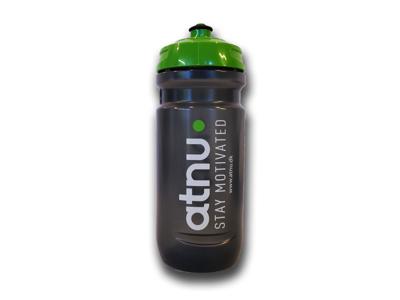 Atnu Drikkedunk - 600 ml