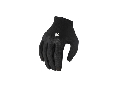 Sweet Protection Hunter Light Gloves - MTB Handsker - Sort