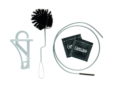 Camelbak Crux - Rengørings kit