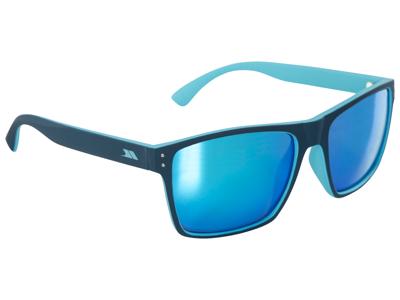 Trespass Zest - Sportsbrille - Aqua