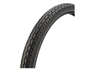 Kenda - Tråddäck - 20 x 1,75 - K-Shield punkteringsskydd