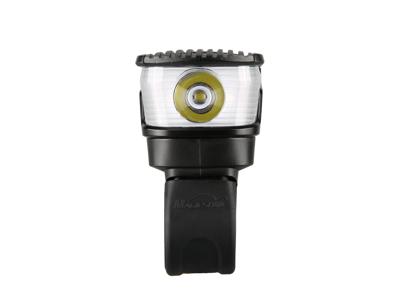 Magicshine - Allty 300 - Forlygte - 300 lumen - USB opladelig