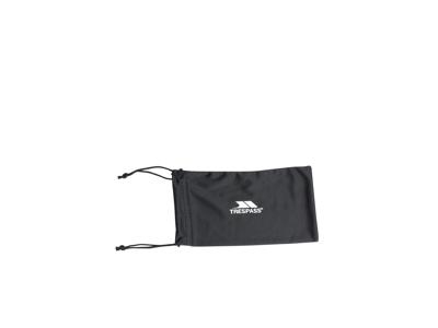 Trespass Scotty - Sportglasögon - UV400 - Svart