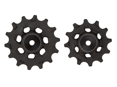 Sram GX pulleyhjul - 2x11 gear - 12 & 14 tands