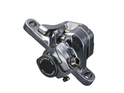 Bremsekaliber Shimano Road BR-CX77 mekanisk