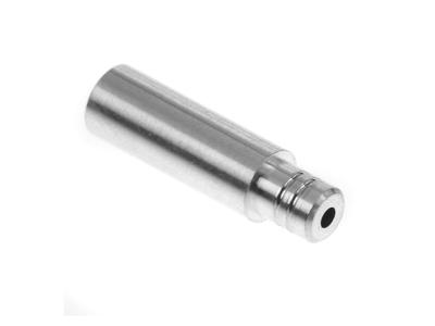 Shimano endebøsning - Til gearkabel - Indvendig diameter 4mm - 1 stk.