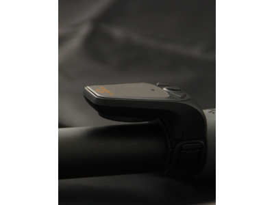 O_SYNCE ANT+ multiremote - Bluetooth fjernbetjening til Bkool Pro, Garmin Edge  m.fl.