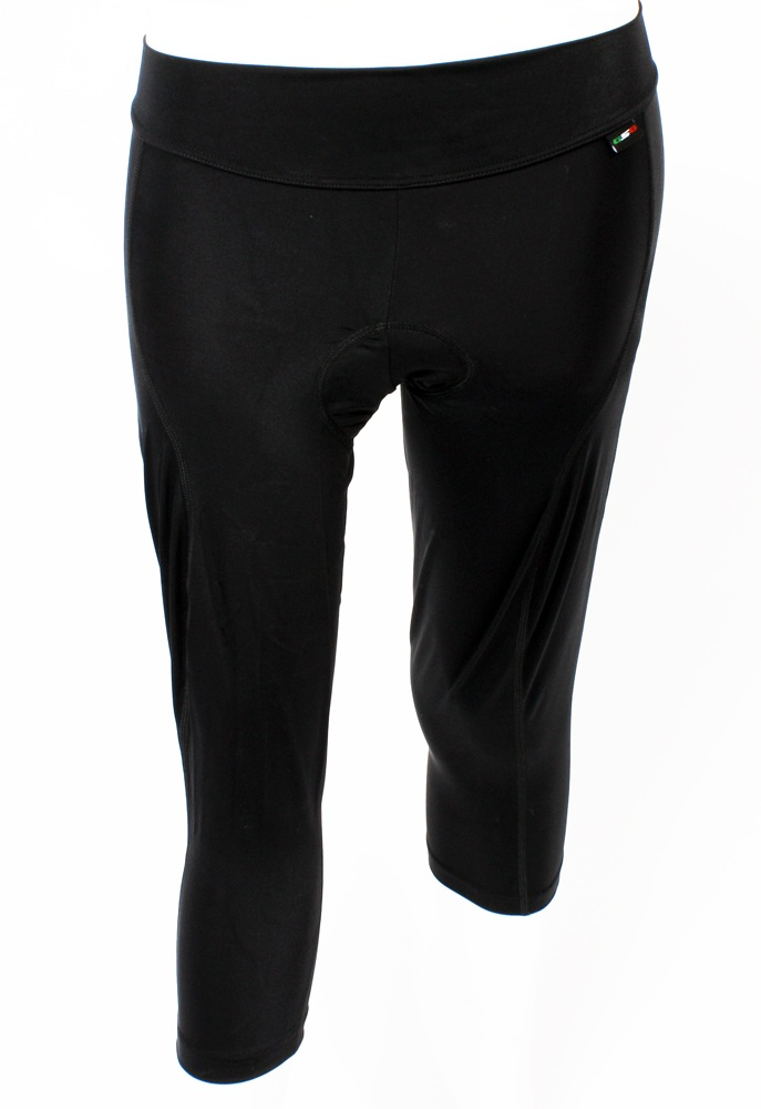 Xtreme X-Easy Lady knickers Dame - med pude | Trousers