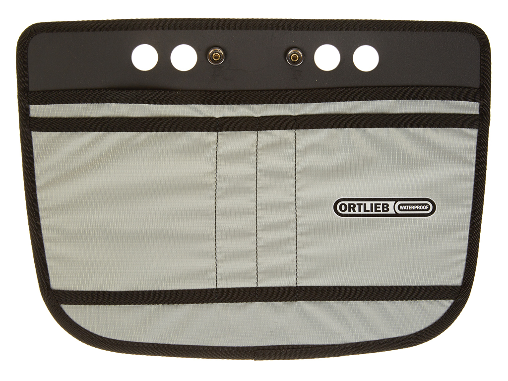Image of   Organizer til Ortlieb messenger bag