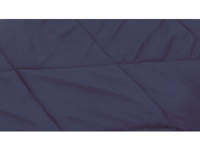 Outwell Contour Junior - Sovepose til børn - Blå