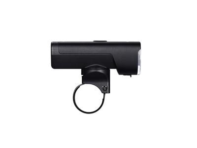 Magicshine - Allty 1000 - Framlykta - 1000 lumen - USB-uppladdningsbar