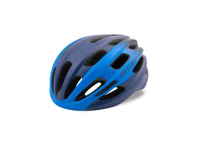 Giro Isode - Cykelhjelm - Str. 54-61 cm - Mat Blå