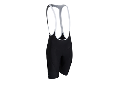 Sugoi RS Pro Bib Shorts - Sort - Str S