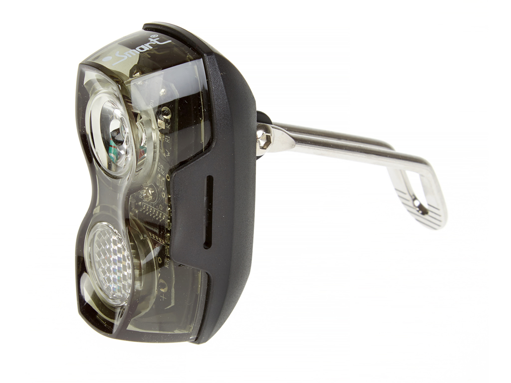 Image of   Forlygte Smart Superflash RL321R med batteri 0,5 Watt LED