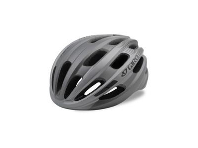 Giro Isode Mips - Cykelhjelm - Str. 54-61 cm - Mat Titan