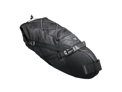 Topeak BackLoader - Sadeltake - 15 liter