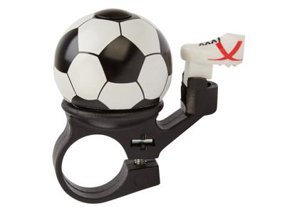 Atredo - Ringeklokke - Fodbold